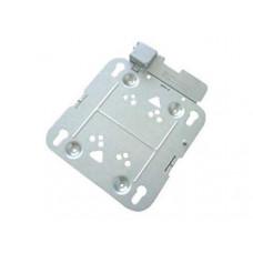 Cisco AP 1040/1140/1260/3500 Series Mounting Bracket, Low Profile