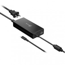 J5Create JUP2290 100W PD USB-C Super Charger (Notebook power supply)