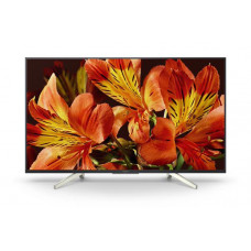 Sony Bravia Commercial 49