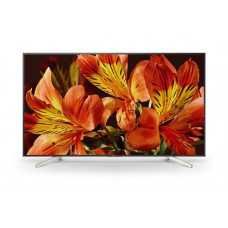 Sony Bravia Commercial 65 inch LCD - QFHD 4K (3840 x 2160), 24/7, LED, HDR, Android, Anti Glare, Brightness (620-cd/m2)