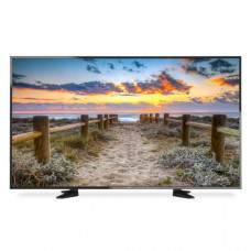 NEC 55 inch E556  LED Display/ 12/7 Usage/ 16:9/ 1920 x 1080/ 3000:1/ S-IPS Panel/ VGA,Component, HDMI/ Speakers