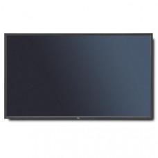 NEC 32 inch V323-2  LED Display/ 24/7 Usage/ 16:9/ 1920 x 1080/ 3000:1/ IPS Panel/ VGA,DVI, HDMI, DP/ Speakers/ Optional OPS