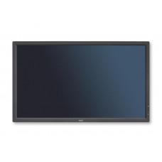 NEC 32 inch V323-3  LED Display/ 24/7 Usage/ 16:9/ 1920 x 1080/ 3000:1/ S-IPS Panel/ VGA,DVI, HDMI, DP/ Speakers/ Optional OPS