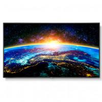 NEC 65 inch MutiSync UHD Value Large Format Display / 4000:1 / 500cd/m2 / 3840 x 2160 / HDMI x3, DisplayPort x2 / VESA 400/600 x 400 / 3 Year Warranty