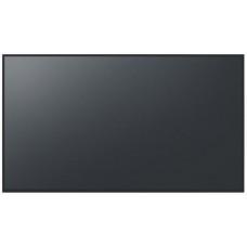 Panasonic 55 inch LCD - Full HD (1920 x 1080), 24/7, LED, Brightness (450-cd/m2)