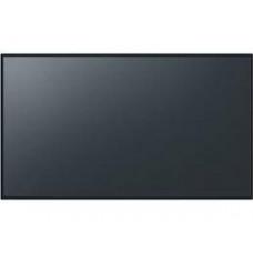 Panasonic 75 inch LCD - Full HD (1920 x 1080), LED, Brightness (410-cd/m2)