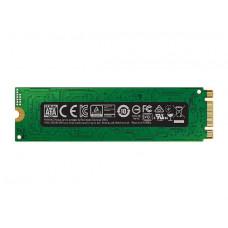 Samsung SSD 860 EVO 250GB, MZ-N6E250BW, V-NAND, M.2 SATA (550MB/s Read, 520MB/s Write), 5 Year Warranty