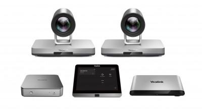 Yealink MVC900-II-C2-002