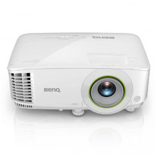 BenQ EH600 DLP Smart Projector/ Full HD/ 3500ANSI/ 10,000:1/ HDMI, VGA/ USB/ Android 6.0 O/S/ Speakers