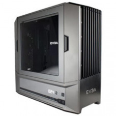 EVGA DG-87 Full Tower VR-Ready Gaming Case