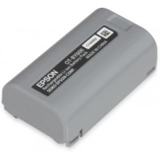 Epson OT-BY60II Spare Lithium Ion Battery for TM-P60II & TM-P80