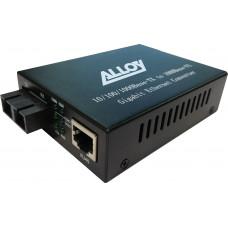 Alloy AC1000SC.10