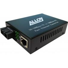 Alloy AC120SC.20