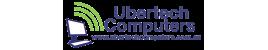UberTech Computers